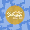 City of Stillwater TV
