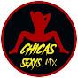 Chicas Sexys MX