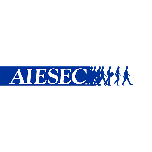 AIESEC US Information Management