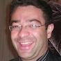 Fábio da Silva