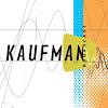 KaufmanBroadcast