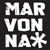 marvonna