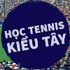 Hoc Tennis