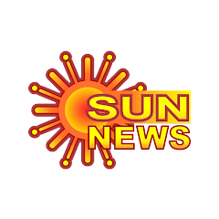 Sun News Live