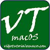 VideoTutoriales Mac OS