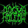 Dogma Hollow