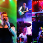 Bruiloft band coverband allround band Nightwind