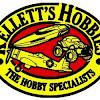 KellettsHobbies