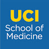 UC Irvine School of Medicine