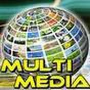 MultimediaMagazin