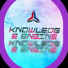 KNOWLEDGE ENGINE