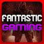 Fantastic Gaming (fantastic-gaming)