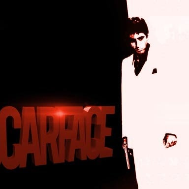 whosScarface
