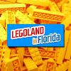 LEGOLAND in Florida