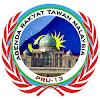 TawanMalaysia1