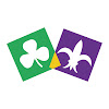 EscoltesCatalans