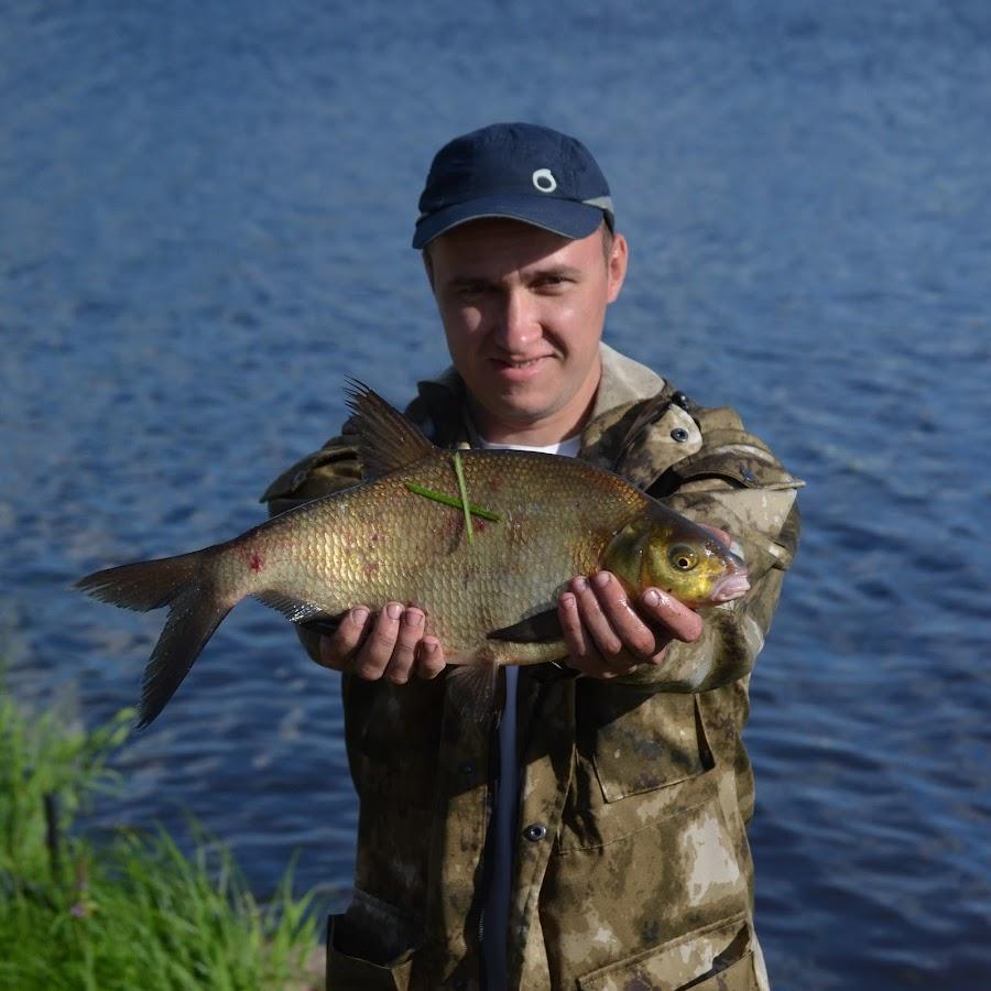 фион тверь все о рыбалке