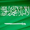 Abdullah ALQahtani