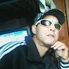 Donizete Silva