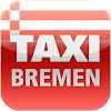 taxi410bremen