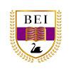Business Education Institute