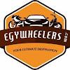 Egywheelers.com