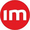 InnovMetricSoftware