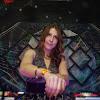 DJ Storme