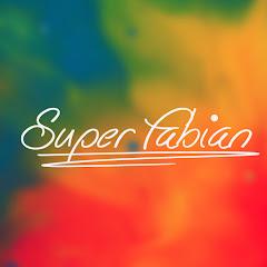 Cover Profil Super Fabian