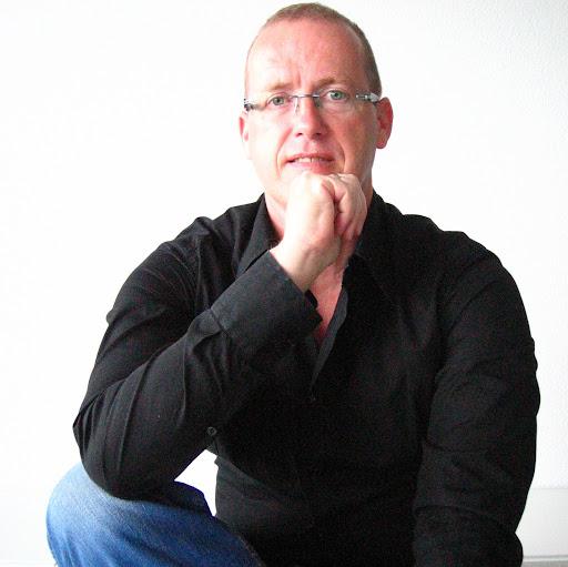 Peter Bierhof