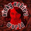 Kinky Katie