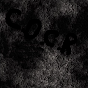 CoalitionOf ChronicKillers