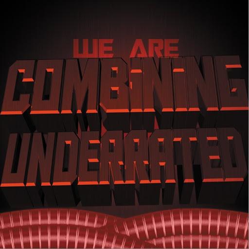 CombiningUnderrated