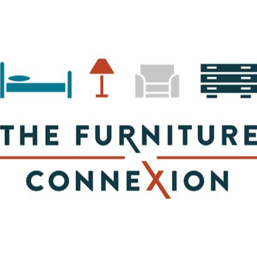 Skip Navigation. Sign In. Search. Furniture Connexion