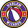 HarlemWizards