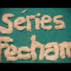 Series Fecham