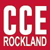 Cornell Cooperative Extension Rockland County
