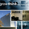 growthink