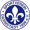 SV Darmstadt 98 - Videos