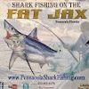 Pensacola Shark Fishing