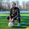 Camill - Freestyle - Fußball - Tutorials