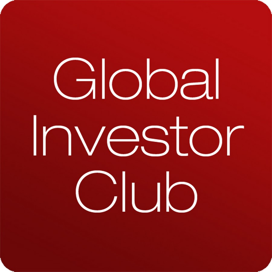 global investments Learn about working at summit global investments join linkedin today for free see who you know at summit global investments, leverage your professional network, and.