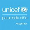 UNICEFArgentina