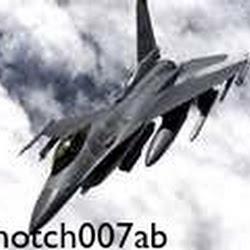 notch007ab