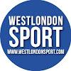 West London Sport