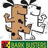 BarkBustersUK