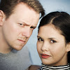 Brian and Maria