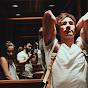 Download Mp3 Ed Sheeran - Dive - Ukulele Tutorial
