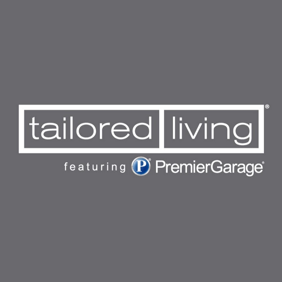 Total Organizing Solutions: Tailored Living