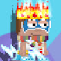 Synic Growtopia